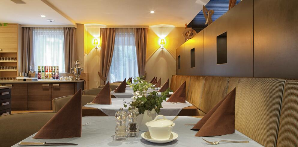 Art & Design Hotel Napura 3054