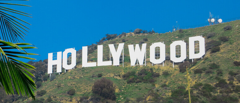 Hollywood""