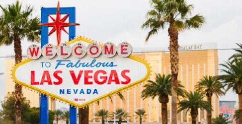 Las Vegas_1
