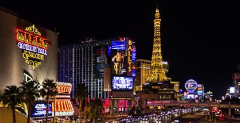 Las Vegas_2