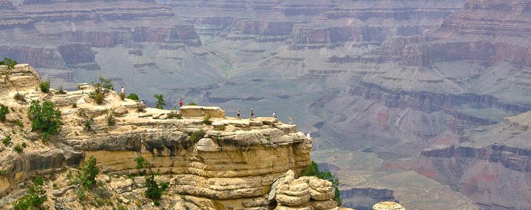 "Grand-Canyon"""