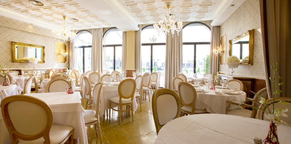 Hotel Principe 3089