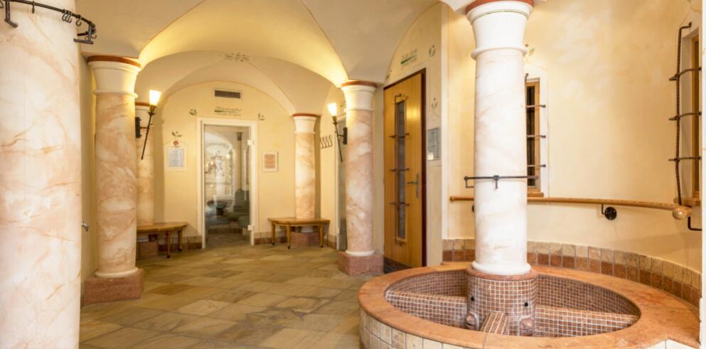 Hotel Steger-Dellai 3111