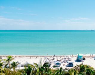 Miami_1