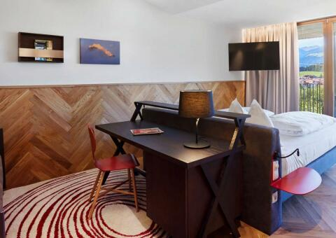 Rubner's Hotel Rudolf-31