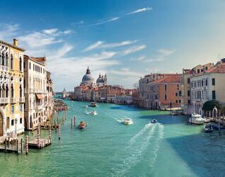 Wellness Italien