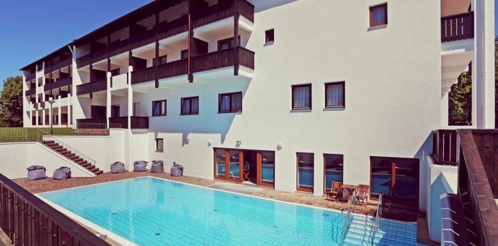 4 Moods Hotel 31340