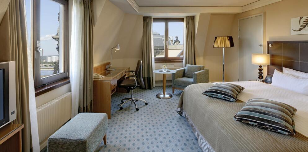 Hilton Dresden 3150