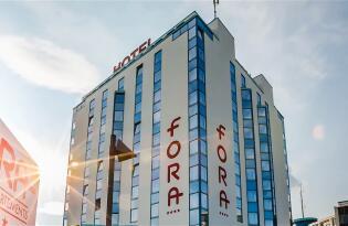 Der Norden ruft! Hannover aktiv entdecken im modernen Cityhotel
