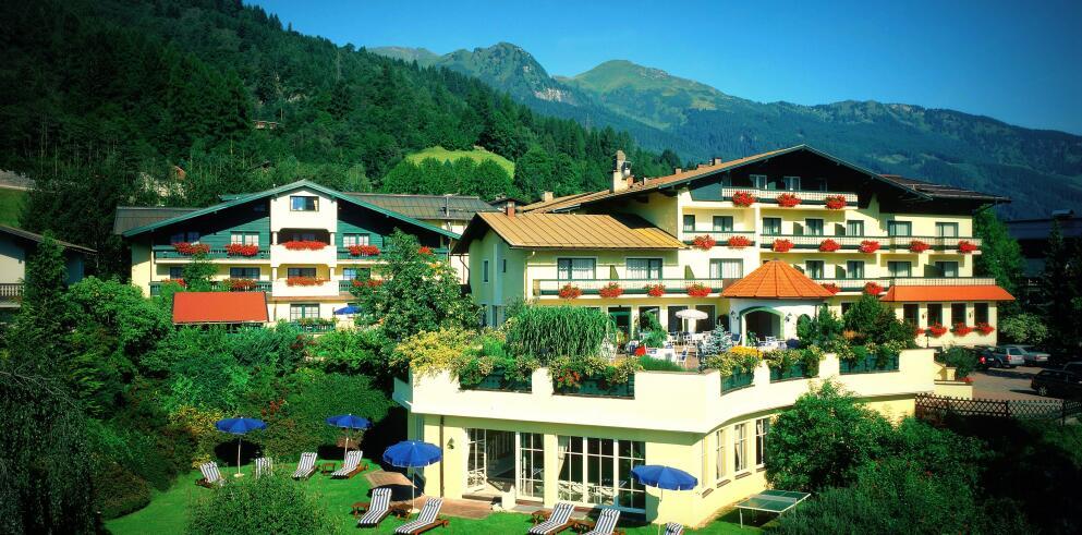 Hotel Zum Stern 31727
