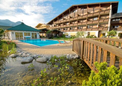 Hotel Pirchnerhof