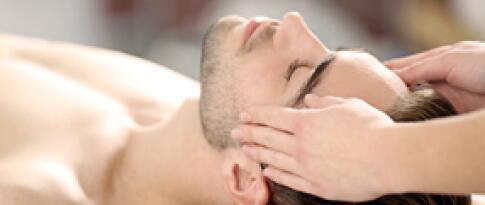 BABOR MEN - Pflege für den Mann (60 Minuten)