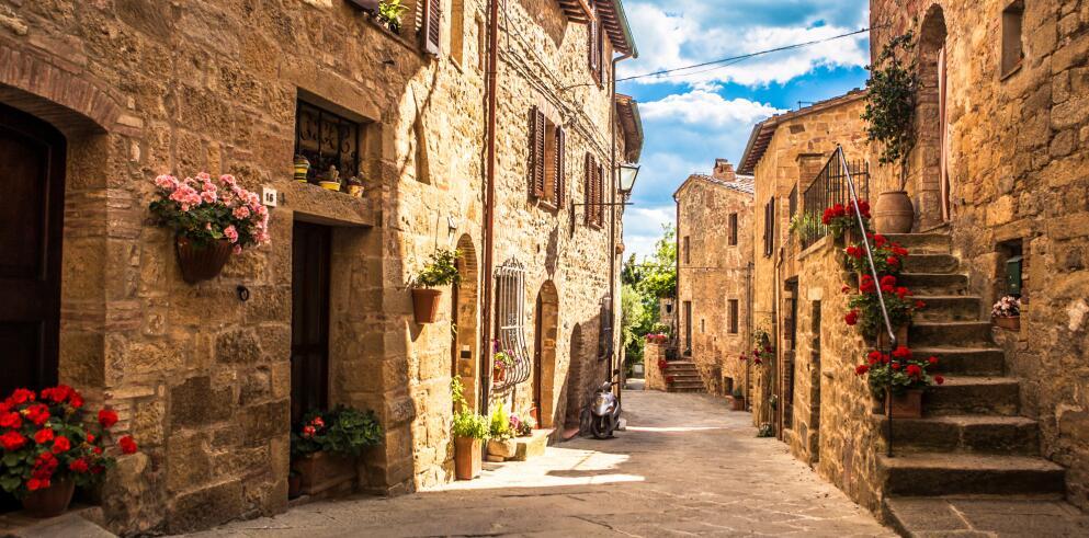 Weinreise Italien 32224