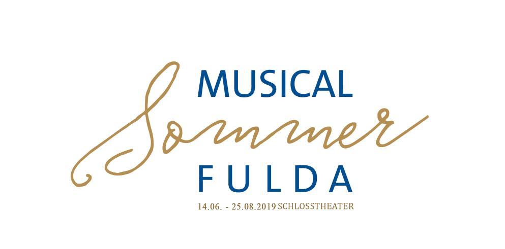 Musicalsommer Fulda 2019 32255