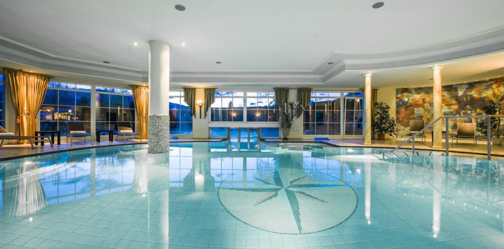 Hotel Majestic Bruneck 32364