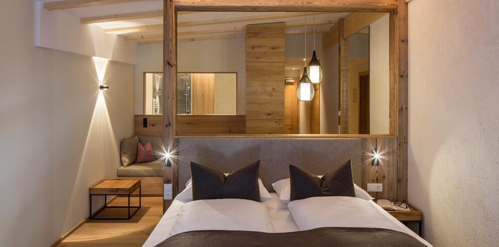 Hotel & Spa Falkensteinerhof 32598
