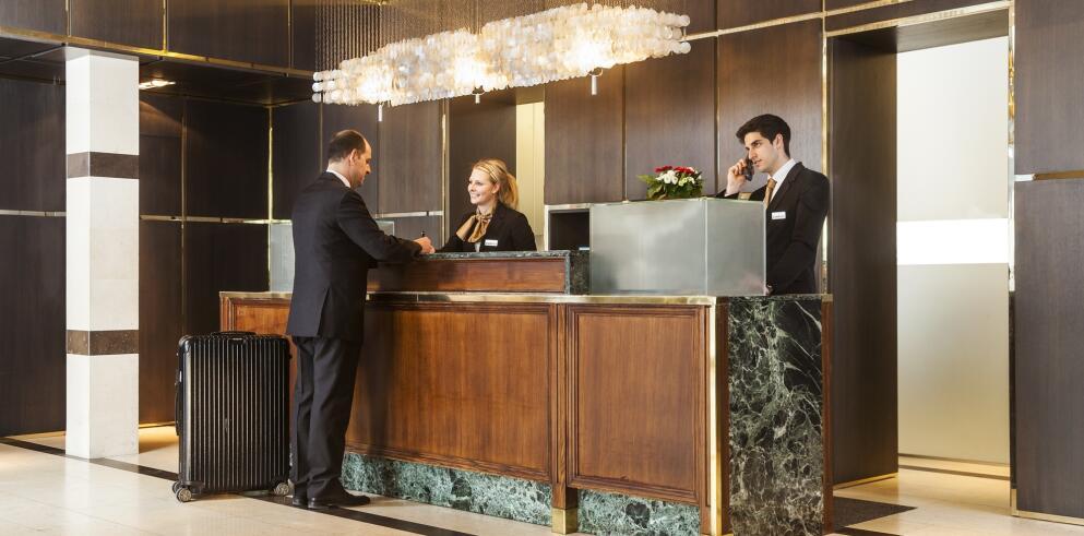Grand Hotel Europa 32726