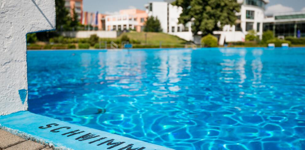 Best Western Plus Hotel am Vitalpark 33095
