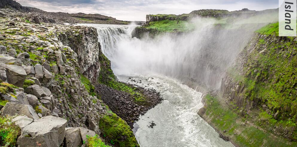 22 Tage Island und Grönland Kreuzfahrt mit MSC Orchestra 33109