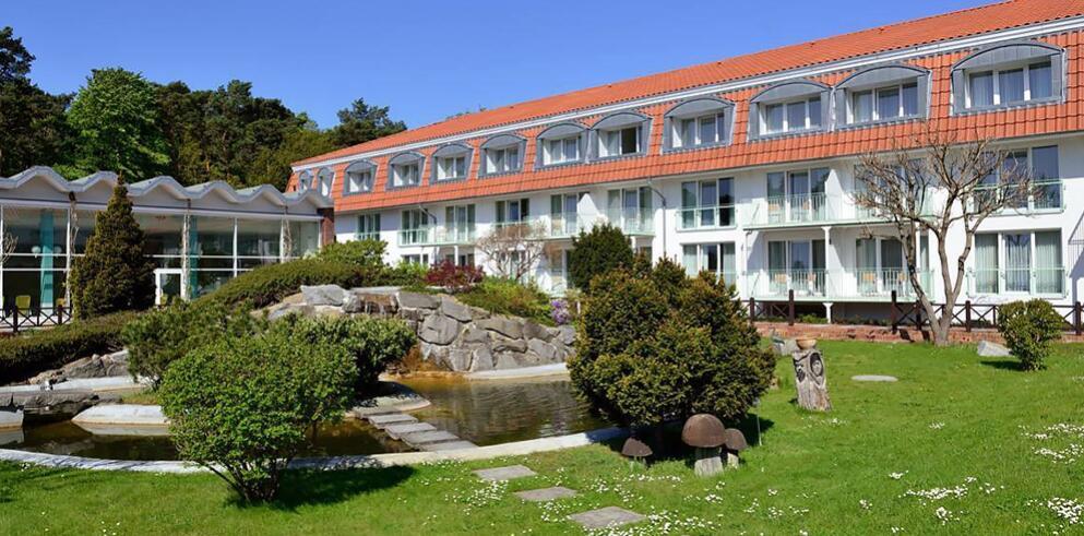 IFA Hotel Graal-Müritz 3315
