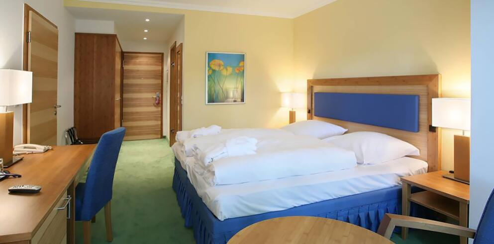 IFA Hotel Graal-Müritz 3317