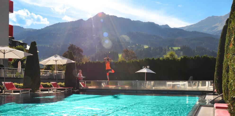 Impuls Hotel Tirol 33353