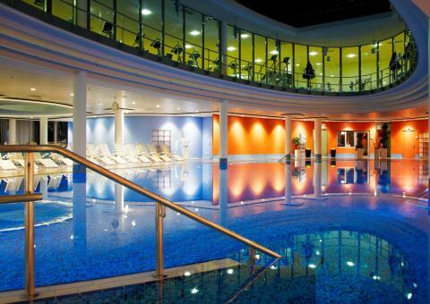 centrovital-hotel-berlin-spandau-0