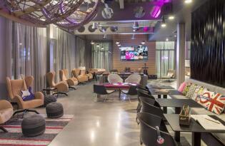 Citytrip London im lässig-eleganten Designhotel in bester Lage