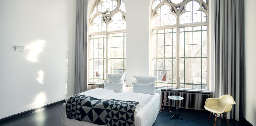 Qvest Hotel Köln 33818