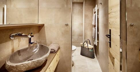 lifestyle-hotel-eder-9