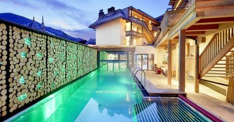 lifestyle-hotel-eder-0