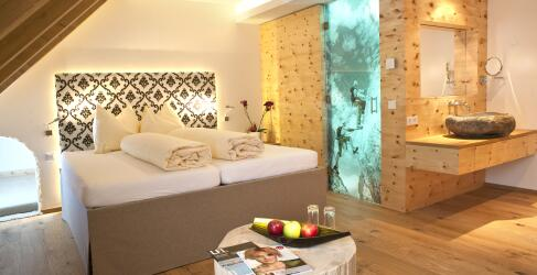 lifestyle-hotel-eder-8
