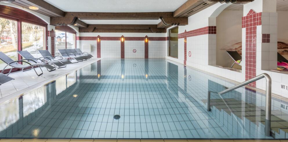 Hotel Laurenzhof 34473