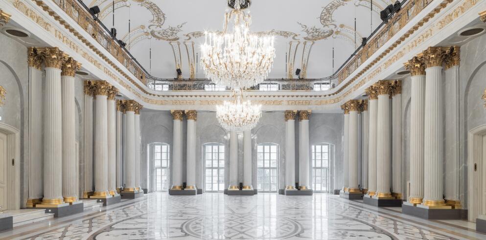 Staatsoper Berlin 34650