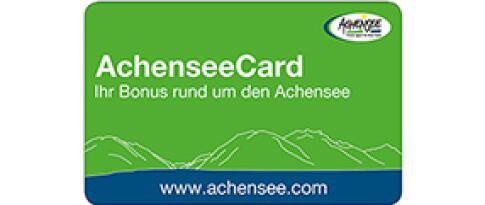 AchenseeCard