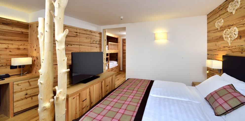 Palace Hotel Ravelli 3515