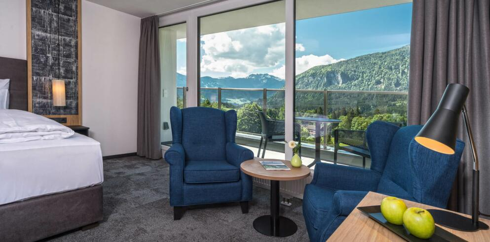 Arthur's Hotel am Achensee 35167