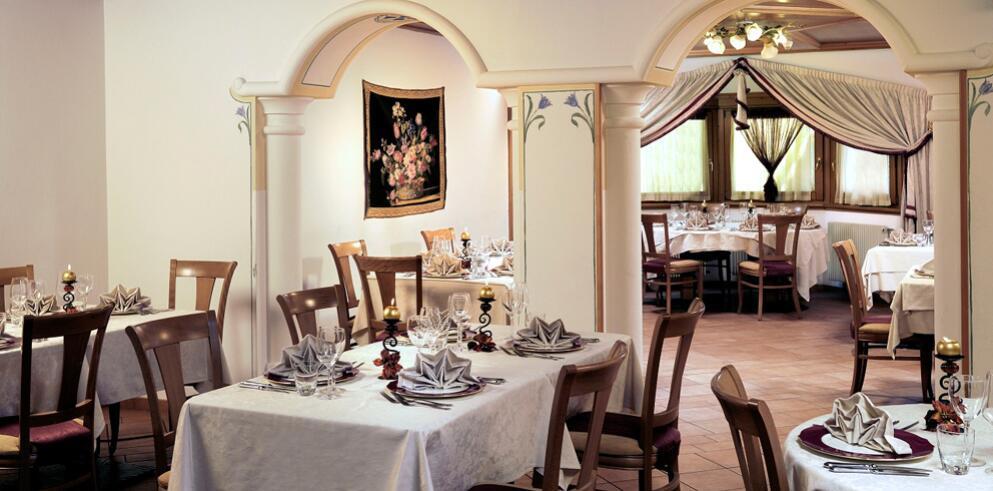 Palace Hotel Ravelli 3518