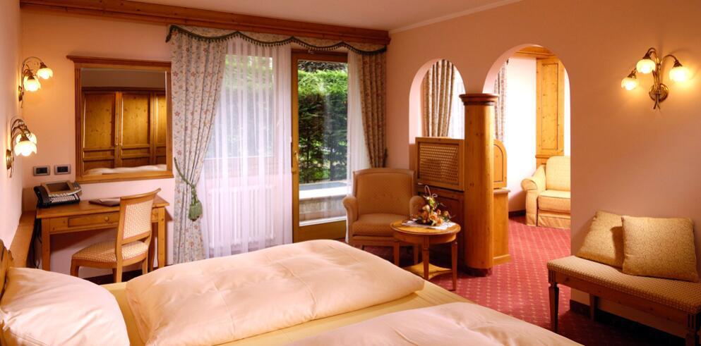 Palace Hotel Ravelli 3521
