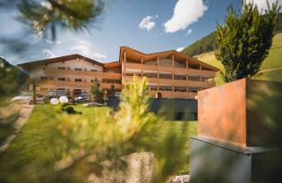 Abenteuerurlaub in der beeindruckenden Bergwelt Bozens in Südtirol