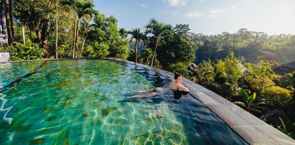 Bali Rundreise 36131