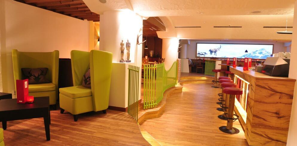 Luitpoldpark-Hotel 362
