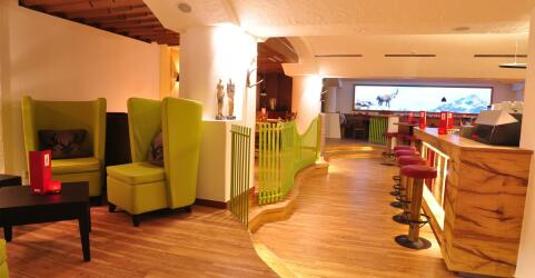 Luitpoldpark-Hotel 11