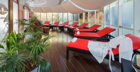 Luitpoldpark-Hotel 6