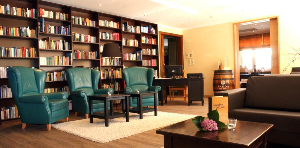 Hotel Antoniushof 3663