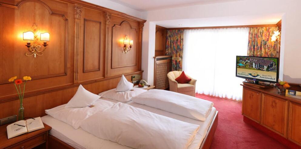 Hotel Antoniushof 3671
