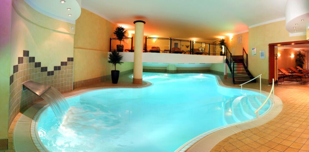 Hotel Antoniushof 3673