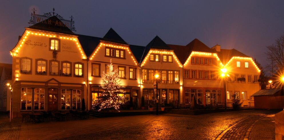 angel's - das hotel am fruchtmarkt 3679