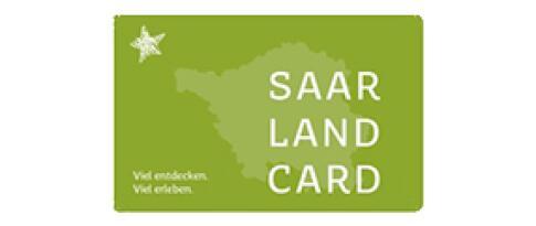 Saarland Card