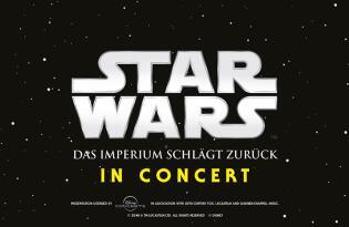 """""""Möge die Musik mit Ihnen sein"""" - Philharmonie Konzert München"""